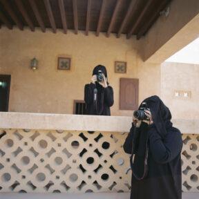 Al Ain, Heimatmuseum
