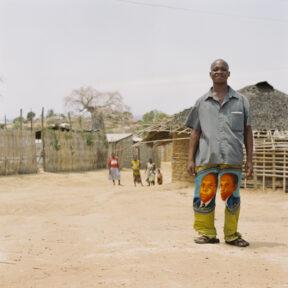 Mosambik#Mosambik
