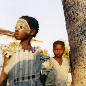 Mosambik#Mozambique