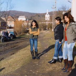 Rumänien#Romania