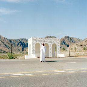 Oman#Oman