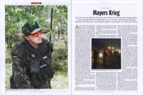 Der Spiegel, 2012
