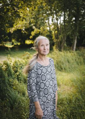 Katrin Eigenfeld
