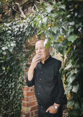 Rolf Heinrich