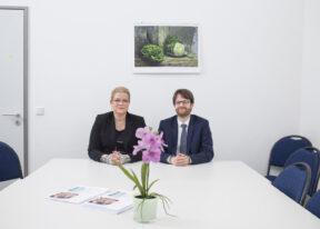 NürnbergBundesamt für Migration und FlüchtlingeBüro